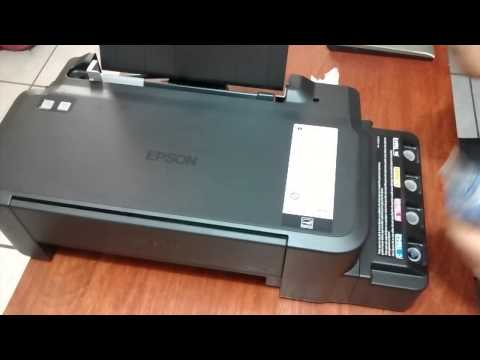 epson-l120-instalacion-pc-y-llenado-de-tintas-para-sublimacion