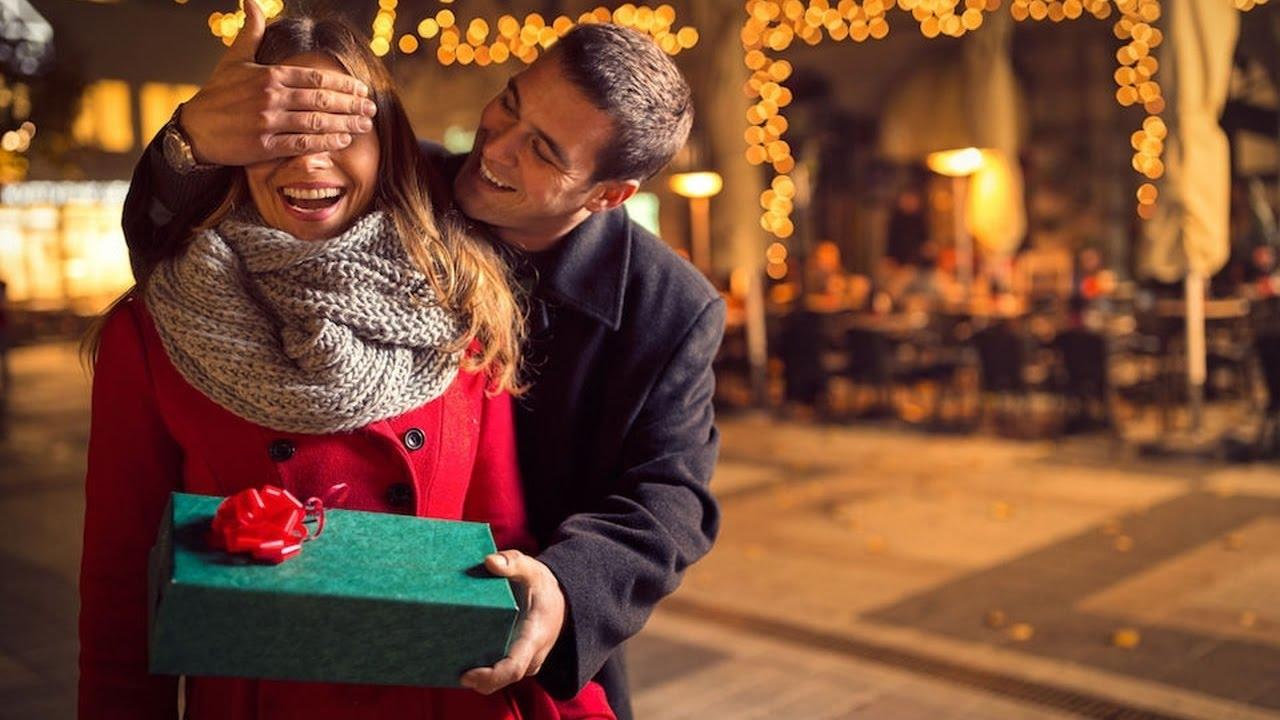 Regali Di Natale Youtube Venditti.Antonello Venditti Regali Di Natale