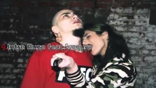 ZilaMike-Intre Buze feat. Arssura