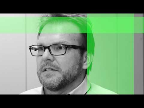 The Gregor Mendel Institute of Molecular Plant Biology and SUSE OpenStack Cloud