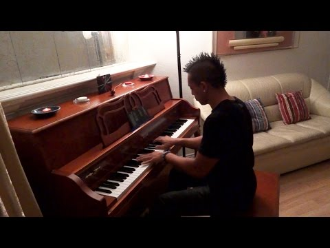 above-&-beyond-ft.-richard-bedford---'sun-and-moon'-[francis-v-piano-cover]-(w/-sheet-music)