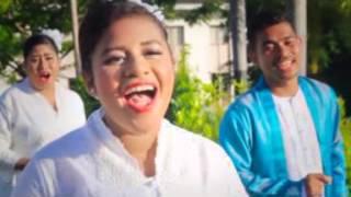 Undela Choir - E JUJARO DENG MUNGARE