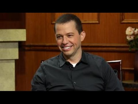 Jon Cryer on Larry King Full Episode on Ora.TV