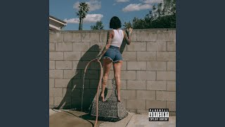 Play Can I (feat. Tory Lanez)