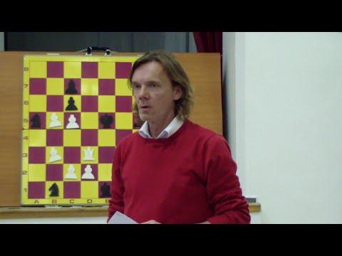 Ladislav Salai jr.: H#2 and emigration
