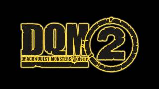 Dragon Quest Monsters Joker 2 OST - Albatross (extended) Download in description!