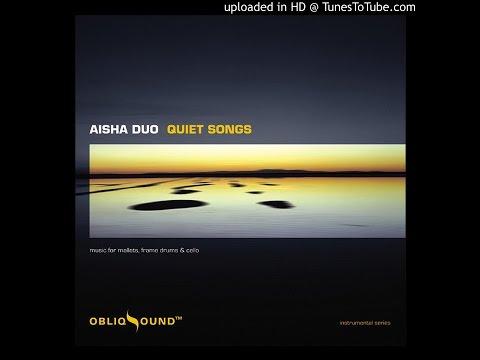 17 - Aisha Duo - Amanda