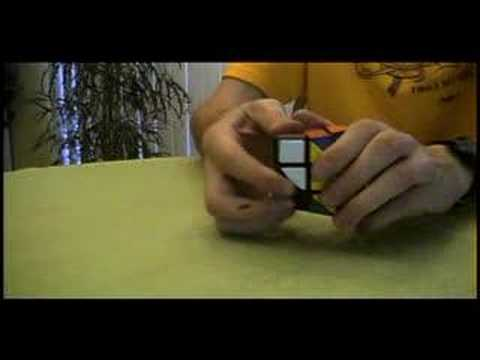 Custom made  Rubik