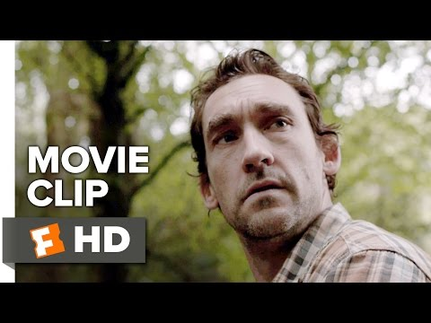 The Hallow Movie   Something in the Woods 2015  Joseph Mawle Horror Movie HD