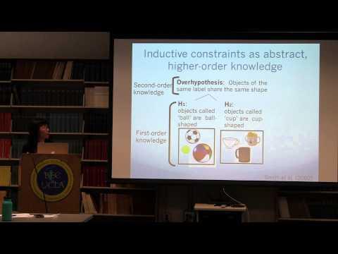 Towards a rational constructivist approach to cognitive development