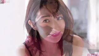 長野美郷アナ セクシードレスでグラビア撮影! 長野美郷 検索動画 29