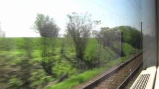 Excursie Hunedoara_IR374-Balomiru de Câmp_Şibot_Aurel Vlaicu (29 Apr 2012)