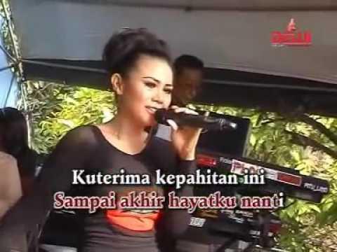 Derita Karaoke