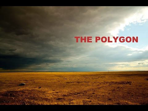 THE POLYGON Documentary Trailer with Filmmakers Kimberley Hawryluk and Scott Chrisman