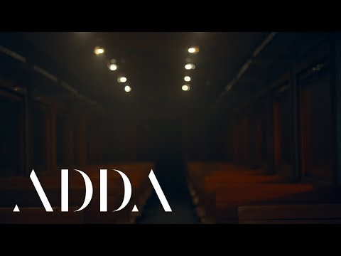 ADDA feat. DOC - Te Aud | Teaser #1