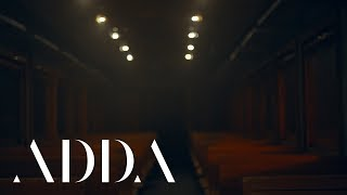 ADDA feat. DOC - Te Aud Teaser #1