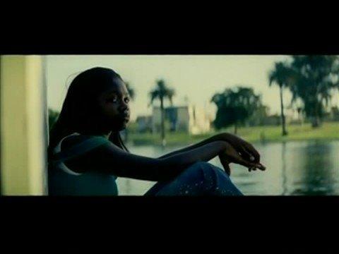 *NEW* LUDACRIS  Hopeful featuring Twista & Kanye West