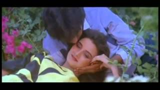 Mehboob Se Hamare   Sad Song   Love 86   Govinda, Neelam   YouTube