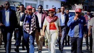 Download Video ETHIOPIA - የፌደራል መንግሥት ዕውቅና የነፈገው የህወሓት በዓል | ጫሊ በላይነህ MP3 3GP MP4