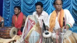 sathie pauti bhogaru tumara kadhita neini hari by krushna prasad padhi