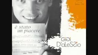Gigi D'Alessio - All'atu munno