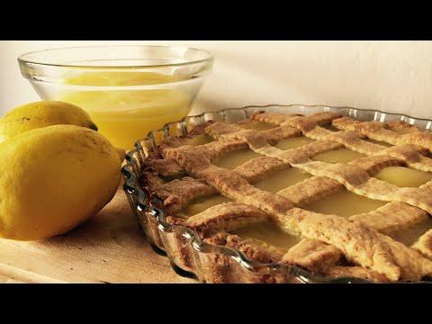 recette-facile-de-tarte-au-citron-(sans-beurre)