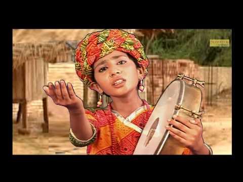 Aaja Kalyug Me Leke Avtar O Govind | कलयुग में लेके अवतार गोविन्द | Shyamji ka Lifafa Krishan Bhajan