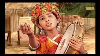Shyam Ji ka Lifafa   Aaja Kalyug Me Leke Avtar O Govind   Krishan Bhajan