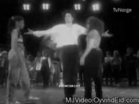 Michael Jackson ,James Brown and Luciano Pavarotti `- LEGEND TRIBUTE