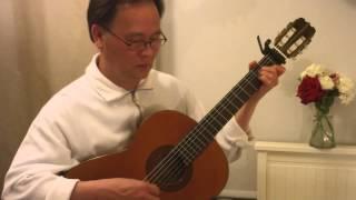 NỖI BUỒN HOA PHƯỢNG -- Thanh Sơn