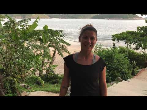 Meine Meinung zu: Pranayama Online Kurs Ayur Yoga mit Remo Rittiner