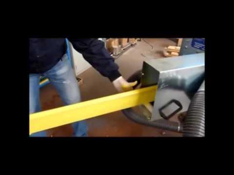 LA Perlina med gul färg, Holytek i Sverige AB