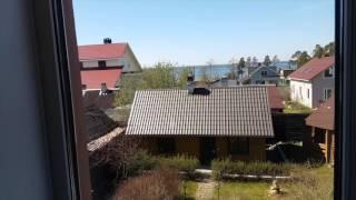 видео авито выборг недвижимость