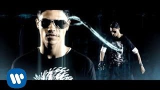 Repeat youtube video B5  - Hydrolics (Feat. Bow Wow) (Video)