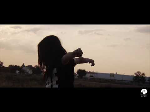 AMELY HEART - Best Idea (Official Music Video)