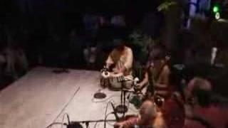 Chadta Suraj Dhire Dhire - Qawwali by Narendra Sanghavi