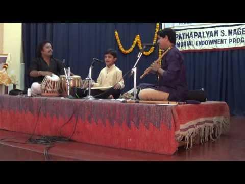Kurai Ondrum Illai - Rahul Vellal