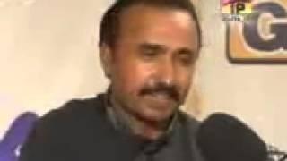 Pakistani (Multani / Jhangi) Jugalbandi