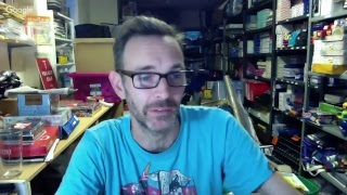 Tat Chat #137 Weekly Reseller Live Stream Panel Chat!