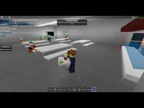 how do you play roblox on xbox one