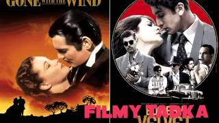 Bombay Velvet & Mr X movie posters ripped off of Hollywood Movies!!