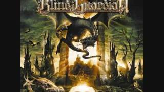 Watch Blind Guardian Lionheart video