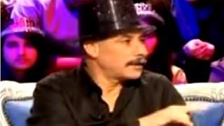 عبد القادر السيكتور يفسر اللهجة الجيجلية