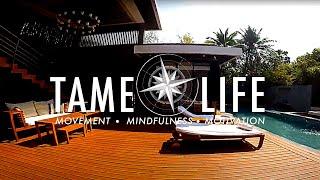 Movement & Mindfulness Retreats - Thailand
