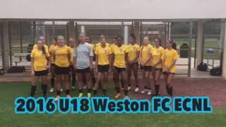 8dcdaa6049f U18 Weston FC ecnl snap raise