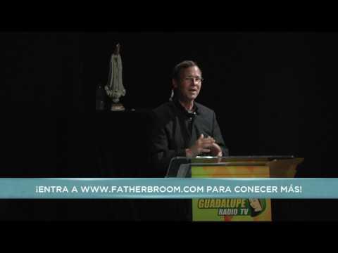 Consagración a Jesús por Medio de María Santísima con el Padre Escobita - 18 de julio