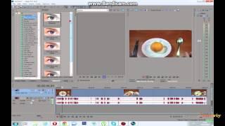 Как из цветного видео сделать черно-белое в Sony Vegas PRO(Видео-урок, как из цветного видео сделать черно-белое в Sony Vegas PRO 11. Хотите заработать на своем канале YouTube?..., 2015-03-02T14:38:04.000Z)