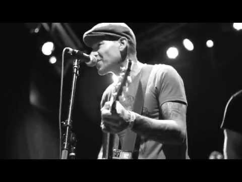 Mike Herrera Olympia WA Rancid Cover Video