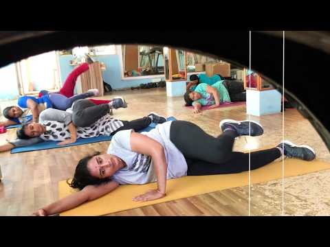 buttocks-workout-fat-reduce-exercises-for-women- -buttocks-(hips)-exercises-at-home