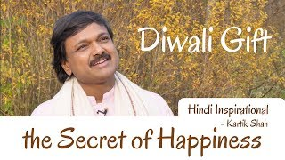Happy Diwali and prosperous new Year, my Friends. This Diwali is ve...